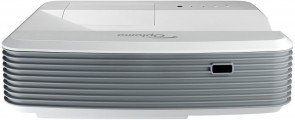 Optoma EH320UST Projector - 1080p