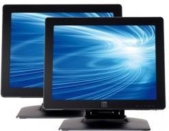 """Elo Touch Solutions 1523L, 15\"""", PCAP Pro, Black"""