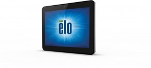 "Elo Touch Solutions 21,5"" I-Series i5 Win10 IoT"