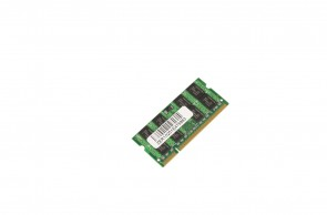 MicroMemory 2GB DDR2 PC2 5300 667MHz