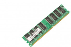MicroMemory 1GB DDR 2700/333 DIMM 64M*8