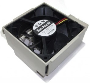 Supermicro FAN-0064L4, for CSE-933T/833