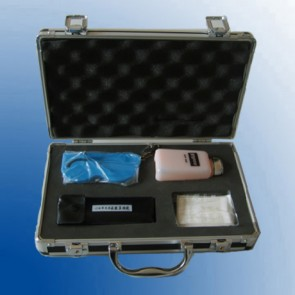 MicroConnect Fiber Optic Cleaning Toolkits