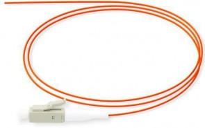 MicroConnect LC/UPC Pigtail 1,5m 62,5/125,