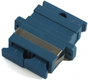 MicroConnect Adapter SC-SC Duplex