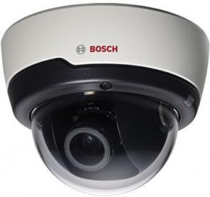 Bosch FLEXIDOME IP indoor 4000i