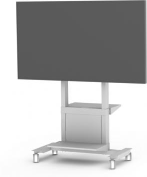 SMS Func Mobile Shelf