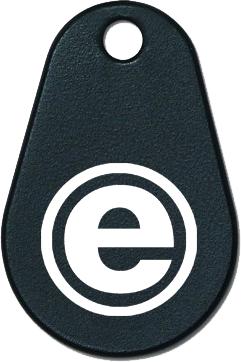 Ernitec Asguard 10B1  Fob