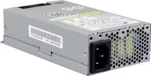 FSP 270W FSP270-60LE Flex-ATX 80+