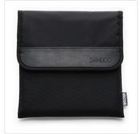 Wacom Bamboo carry case