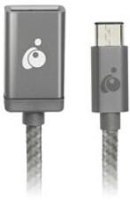 IOGEAR USB-C To USB TYPE-A, Gray
