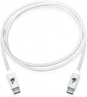 IOGEAR Charge & Sync  1m
