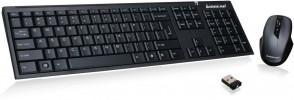 IOGEAR Wireless Keyboard