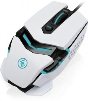 IOGEAR Kaliber Gaming FOKUS Pro Laser