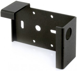 Veracity HIGHWIRE mounting bracket