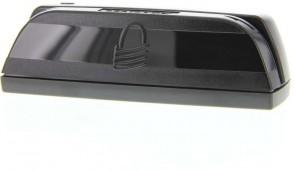 MagTek Swipe Card Reader, USB