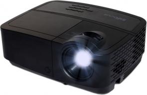 Infocus 1080p 3200 Lumens HDMI