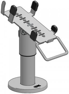 SpacePole DuraTilt Solution SP1