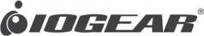 IOGEAR EU adapter for IOGEAR