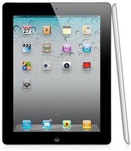 """Apple iPad 2 64GB A5 9,7\"""""""