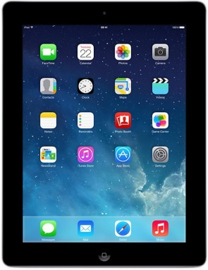 "Apple iPad 3 32GB A5X 9,7\"""
