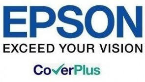 Epson 4 years CoverP. Onsite