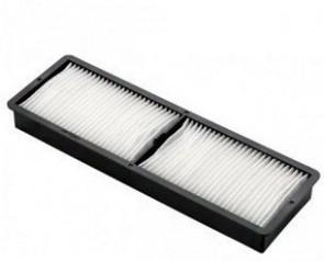 Epson ELPAF07 Luftfilter