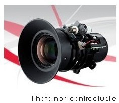 Optoma BX-CTA02 Standard Lens
