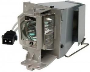 Optoma Projector Lamp (Original)