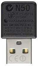 Sony E Series Projector Wireless