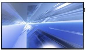 Samsung PM43H 109.2CM 43IN S-PVA