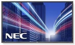 """NEC MultiSync V323-2 PG 32\"""""""