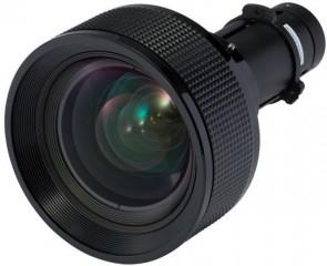 Hitachi SL-62 Short Throw lens