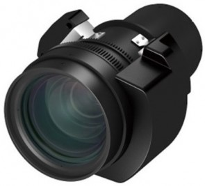 Epson Lens - ELPLM15