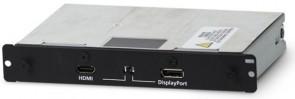 NEC OPS-2C HDMI - DisplayPort