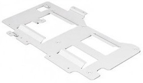 Epson Setting Plate