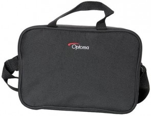 Optoma Projector Carry Bag