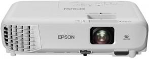 Epson EB-S05 Projector - SVGA