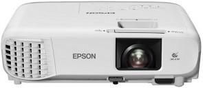 Epson EB-S39 Projector - SVGA