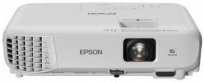 Epson EB-X05 Projector - XGA