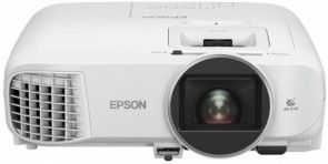 Epson EH-TW5600 projector - 1080p