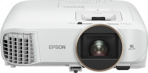 Epson EH-TW5650 projector - 1080p