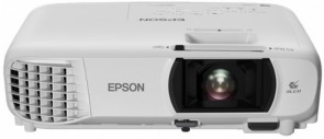 Epson EH-TW650 Projector - 1080p
