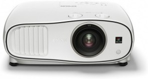 Epson EH-TW6700 Projector - 1080p