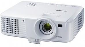 Canon WX320
