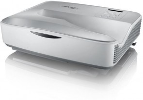 Optoma HZ45UST Projector - 1080p