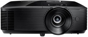 Optoma DH350 Projector - 1080p