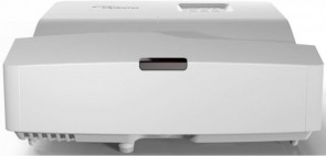 Optoma EH330UST Projector DLP - 1080p