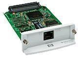 Hewlett Packard Enterprise JETDIRECT 615N 10/100BASE-T