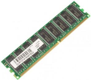 MicroMemory 1GB DDR 2100/266 DIMM ECC